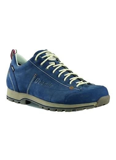 Dolomite Outdoor Ayakkabı Mavi